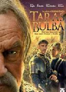 Trailer Taras Bulba