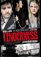 Trailer Tenderness