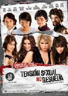 Trailer Tensión sexual no resuelta
