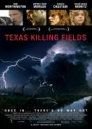 Trailer Texas Killing Fields