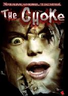 Trailer The Choke