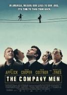 Trailer The Company Men