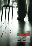 Trailer The crazies