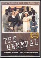 Trailer The general