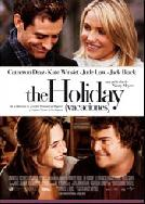 Trailer The Holiday