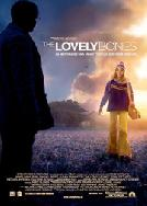 Trailer The lovely bones