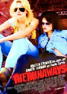 Trailer The Runaways