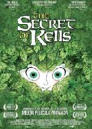 Trailer The secret of Kells