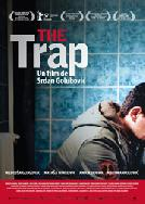 Trailer The trap