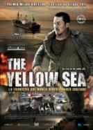 Trailer The Yellow Sea