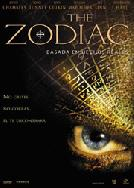 Trailer The Zodiac
