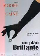 Trailer Un plan brillante