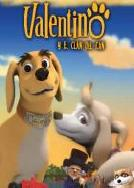 Trailer Valentino y el Clan del Can