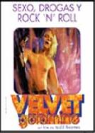 Trailer Velvet Goldmine