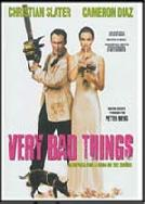 Trailer Very bad things
