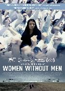 Trailer Women Without Men