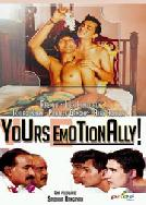 Trailer Yours emotionally