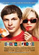 Trailer Youth in Revolt