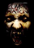 Trailer Zombie Nation
